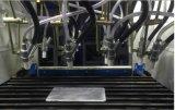 Hohe Leistungsfähigkeits-automatische Förderanlagen-Übertragungs-Sandstrahlen-Geräte