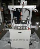 Película de HDPE/LDPE, película de Melinex, papel do forro, máquina de estratificação Multilayer 320