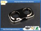 CNC que faz à máquina Parts/CNC que mmói as peças de moedura do bronze Parts/CNC do torno de Parts/CNC