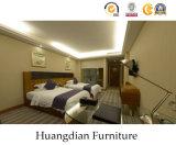 예산 호텔 침실 무대 디자인 할인 가격 (HD848)