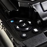 &#160 de fibra óptica que empalma de los motores de Shinho 4 y de calefacción automático; Fusion Splicer