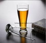 ال [هيغ-ند] [بير غلسّ] فنجان [فرويت جويس] فنجان رصيص - زجاج حرّة [290مل] [480مل] [620مل]