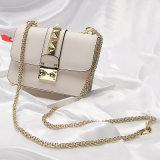 Hb2228. Handtaschen-Form-Handtaschen-Frauen-Beutel-Entwerfer-Beutel-Schulter-Beutel-Handtaschen der PU-Stadtstreicherinnen