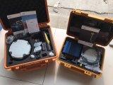 Maçaroqueira do Olá!-Alvo V30 e receptor baixo do GPS