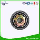 Autopartes Secador de ar T250W para Daf Series
