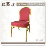 Stoel van het Banket van het Huwelijk van de Vlek van de lage Prijs de Hoogwaardige Comfortabele (jy-L150)
