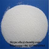 Промежуточное звено хлоргидрата Amorolfines высокой очищенности сырцовое