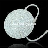 Scheda del semaforo 5mm LED 3 anni di garanzia
