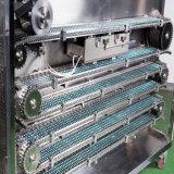 Máquina empolando da selagem da manufatura profissional para a cápsula