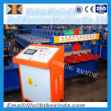 Folha da telhadura do alumínio 1000 que faz a máquina para a venda com alta qualidade