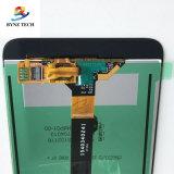 Мобильный телефон LCD высокого качества для Huawei P8 Lite 2017 частей
