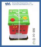 Kontakt-Kleber des China-Lieferanten-GBL Sbs für Sofa und Möbel
