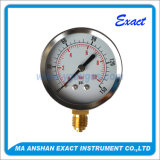 Natur-Gas Manometer-LPG-Gas Manometer-CNG Manometer