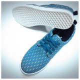2017 ботинок нового типа удобных в рынке