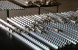 工場3Dプリンターのためのユニバーサル線形ガイドシステム