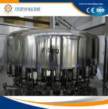 Macchinario di materiale da otturazione puro automatico dell'acqua /Machine