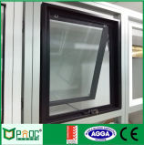 Toldo Windows com vidro dobro As2047 e As2208