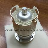 Tubo elettronico dell'oscillatore metal-ceramico di rf (YC-156)