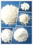 Бензотриазол антикоррозийного вещества (зернистый порошок иглы хлопь)