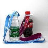 Sagola su ordinazione del supporto di bottiglia di alta qualità