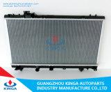 Toyota Paseo 95-97 Mt 자동차 방열기 16400-11590/11600/11610를 위한 고성능
