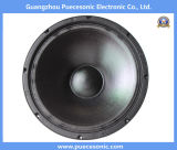 15fw76-PRO Woofer professionale 700W dell'altoparlante di alto potere dell'audio 15 ""