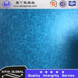 Az Coatin Aluminiumstahl des Stahl-55%