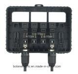 1000V 15A Solar Module PV Junction Box