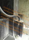 GBYH-9015/1218/1225彫版機械か石の彫版機械または彫版machine/CNC機械