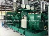 Generatore di Cummins Kta50-G3 1000kw con la centrale elettrica