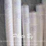 Nylon ткань сетки/сетка скрепляя болтами ткани/микрона/ткань фильтра/сетка разводить