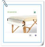Wegwerfprüfung-Tisch-Couch-Rolle