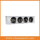 Alto refrigerador de aire eficiente para la conservación en cámara frigorífica