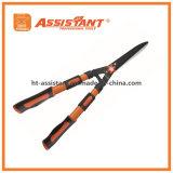 Ножницы изгороди ручки Сил-Рукоятки стальные