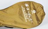 Мешок самоката ткани Оксфорд водоустойчивый