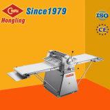 Тесто Sheeter вертикали высокого качества 520mm Hongling