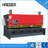 De hydraulische Scherende Machine van de Guillotine met Beste Prijs (QC11Y-16X3200)