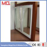 Finestra appesa di alluminio di girata di inclinazione della finestra fatta in Cina