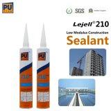 Innendekoration Lejell210 PU-dichtungsmasse