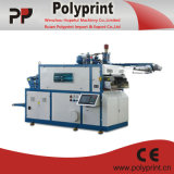 Plastik pp., PS-Cup, das Maschine (PPTF-660, bildet)