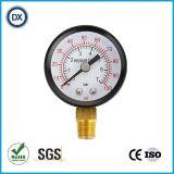 Standard005 druckanzeiger-Druck-Gas oder Flüssigkeit