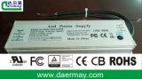 옥외 LED 운전사 250W 36V IP65