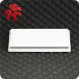 LED 비상구 표시 IP65