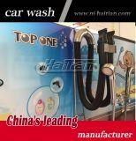 [هيتين] نوعية محبوب غسل آلة مع [بمنت سستم]