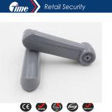 Ontime HD2034 - Étiquette anti-vol magnétique de crayon de la meilleure qualité EAS de vente