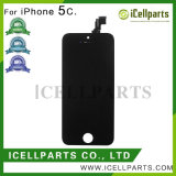 iPhone 5c를 위한 중국 고품질 LCD 위원회
