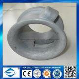 China-Aluminiumsand-Gussteil-Teile