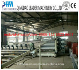 PP Sheet Sheet Extrusion Line Sheet Production Line Making Machine