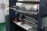 Caderno frio automático cheio do exercício da colagem que faz a máquina Ldgnb760z