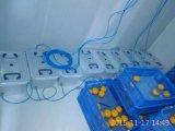 大気の制御された風邪Storage/Caの冷蔵室のスリラー